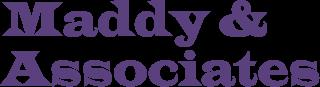 Maddy & Associates